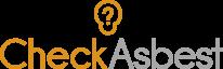 logo-checkasbest