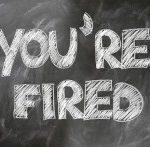 Werknemer wordt op staande voet ontslagen vanwege schenden veiligheidsvoorschriften