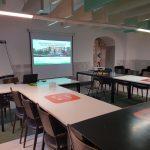 Gemeente Den Haag volgt de cursus asbest herkennen en bewustwording