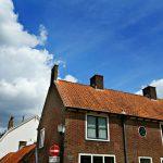 Belangrijke veranderingen in toezicht en handhaving asbestbranche