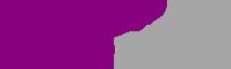 logo-asbestproject-v