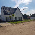 Directievoering aanbesteding asbest & sloop bedrijfshallen | Zomerdijk Rosmalen